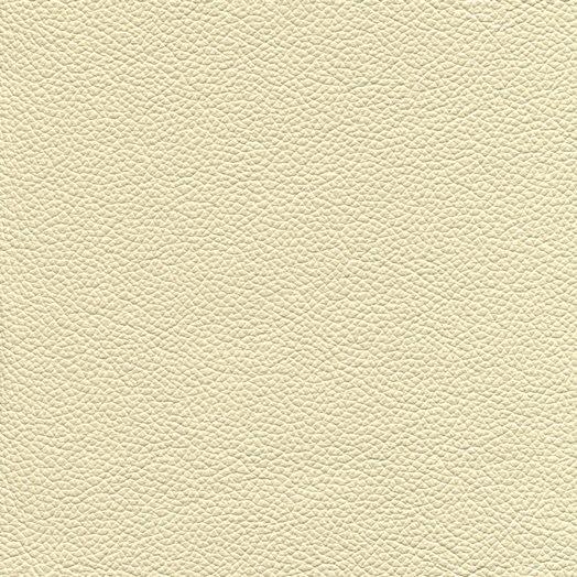 beige LE404