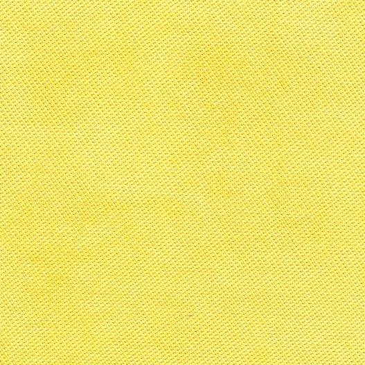 gelb VER735