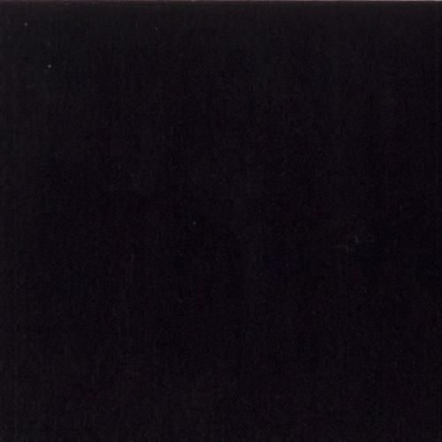schwarz H11