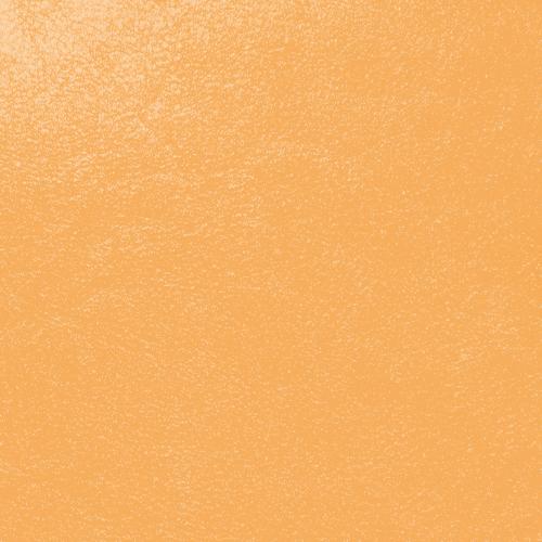 gelb KA3