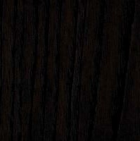 Dekor schwarz