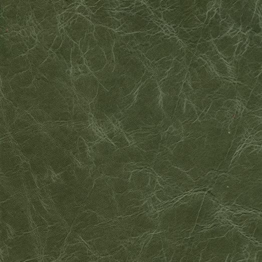 grün LA2003