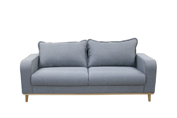 3-Sitzer Couch BEA