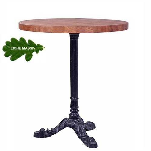 Tisch LEON 3 Eiche