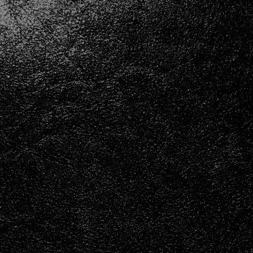 schwarz KB13 Antiklook