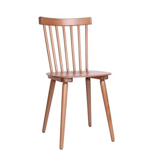 Holzstühle | Wirtshausstühle | rustikale Stühle