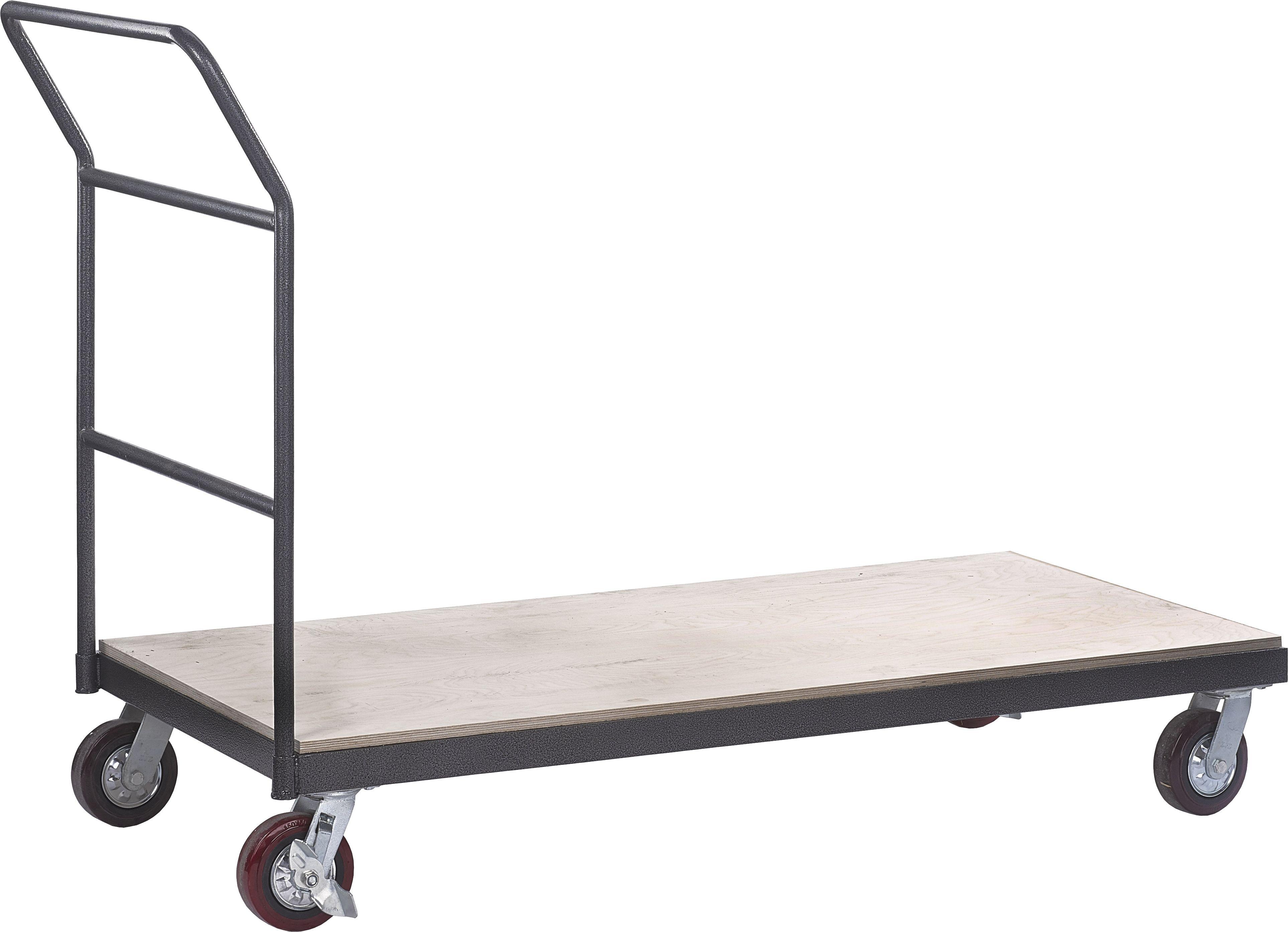 Tischwagen-Transportwagen-fur-Klapptische
