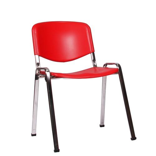 Stühle für Besprechungsräume ISO P » für nur 24 €