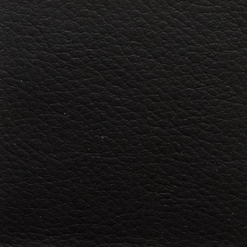 schwarz DOL05