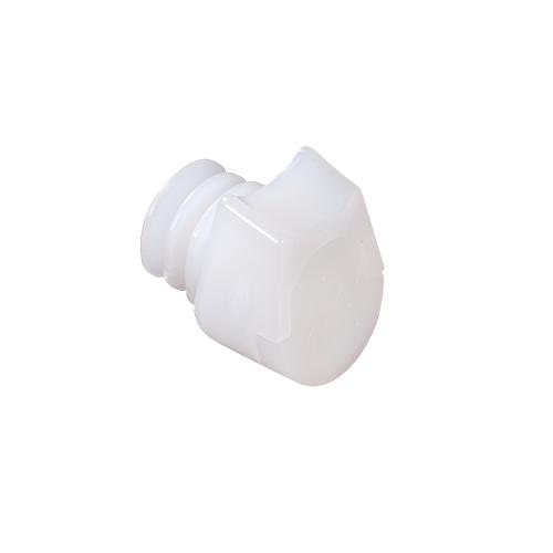 Bodengleiter Standard (20 mm) BGA1