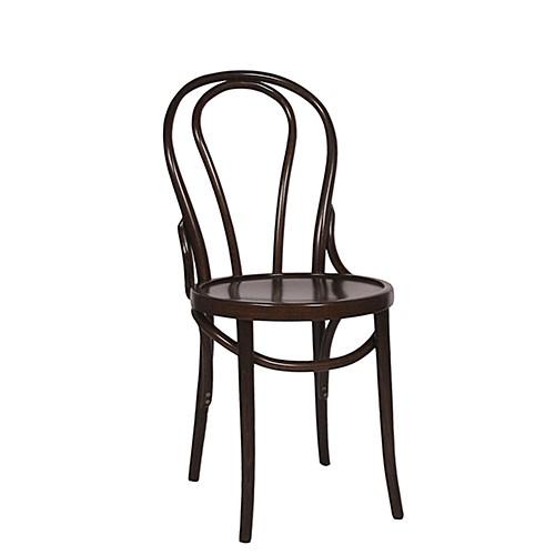 Bugholzstühle Wiener Kaffehausstühle