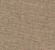 taupe SAW24