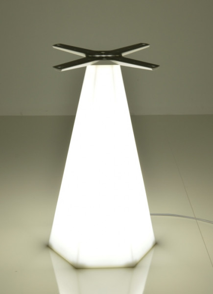 Tischgestell TORIS LED