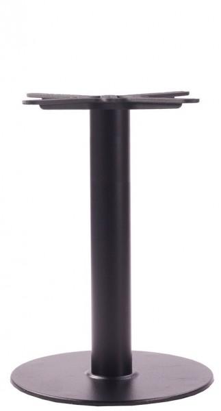 Hochwertiges Couchtisch Gestell ROMA 40 CT aus Gusseisen