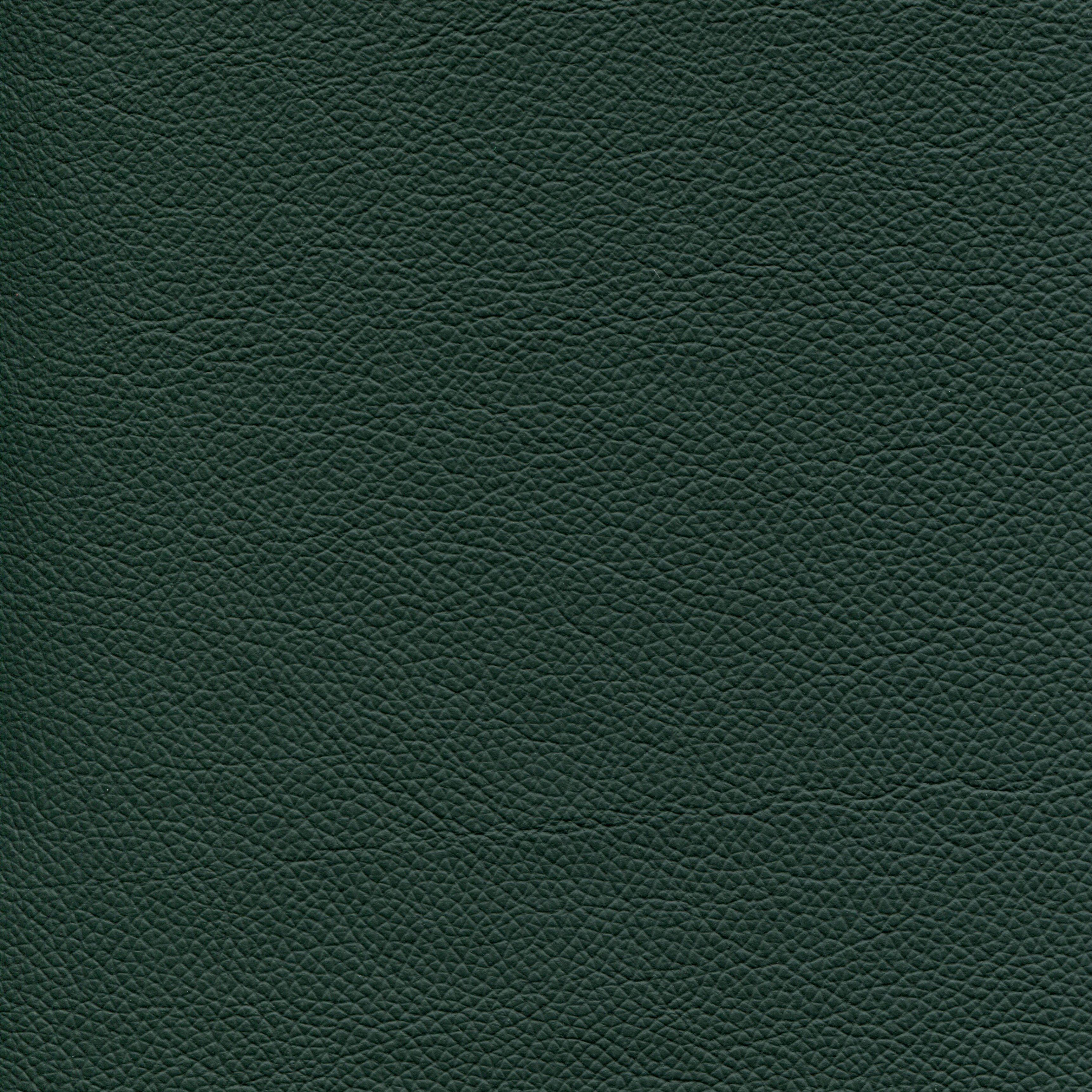 grün LE425