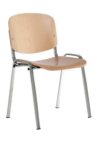Besprechungsstuhl   Konferenzstuhl   Stuhl für Pausenräumen