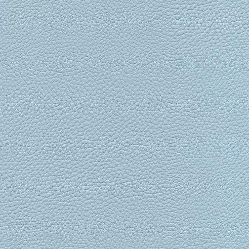 Aquamarine KPF012
