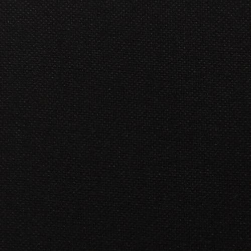 sw-schwarz