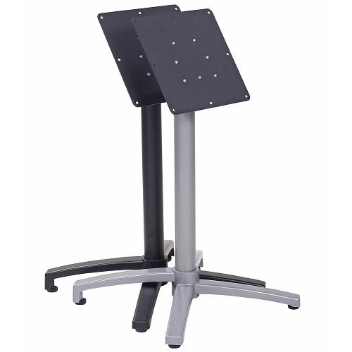 Tischgestell-MONACO-klappbar-stapelbar-4YrC45xRD3BbmL