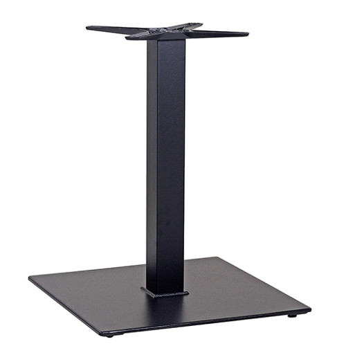 Tischgestell GARDA 60