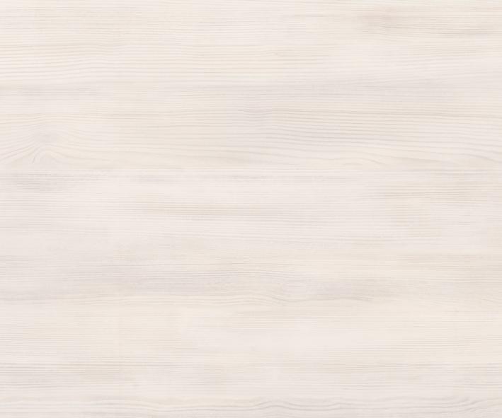 TOPALIT White Wood Smartline