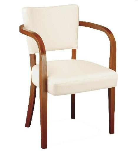 Armlehnstühle | Stühle mit Armlehnen ROBERT