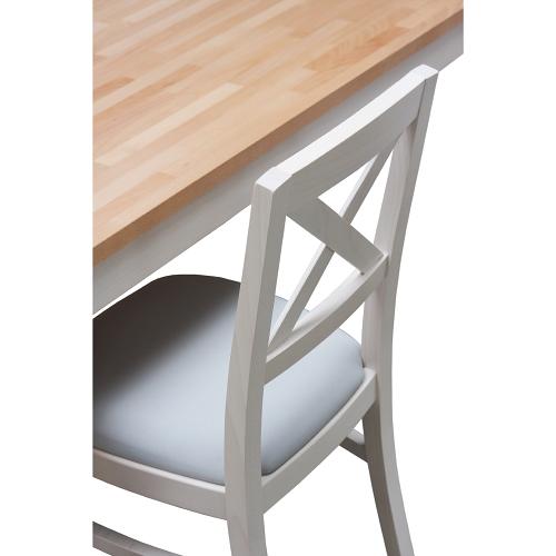 tisch f r restaurant berto 168 160 x 80 cm holztische tische pemora m bel f r ihr business. Black Bedroom Furniture Sets. Home Design Ideas