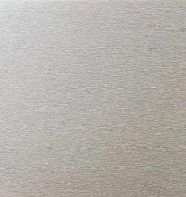 Wetterfeste Tischplatte Gastronomie TOPALIT Brushed Silver