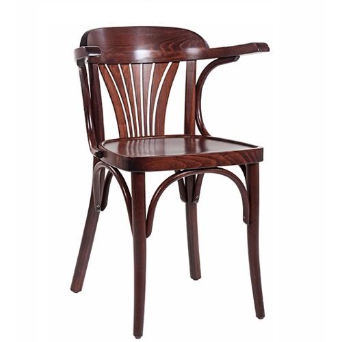 Bugholzstühle, Wiener Kaffehausstühle