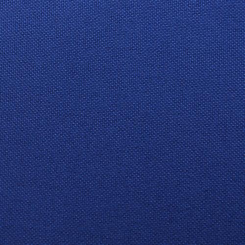 sw-blau