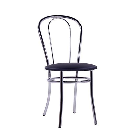 Kaffeehausstuhl | Eisdielenstuhl | Stuhl Eisdiele | Metallstuhl