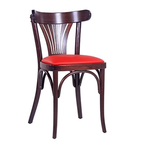 Bugholzstühle | Bugholzstuhl | Wiener Cafehausstuhl | klassische Bistrostühle