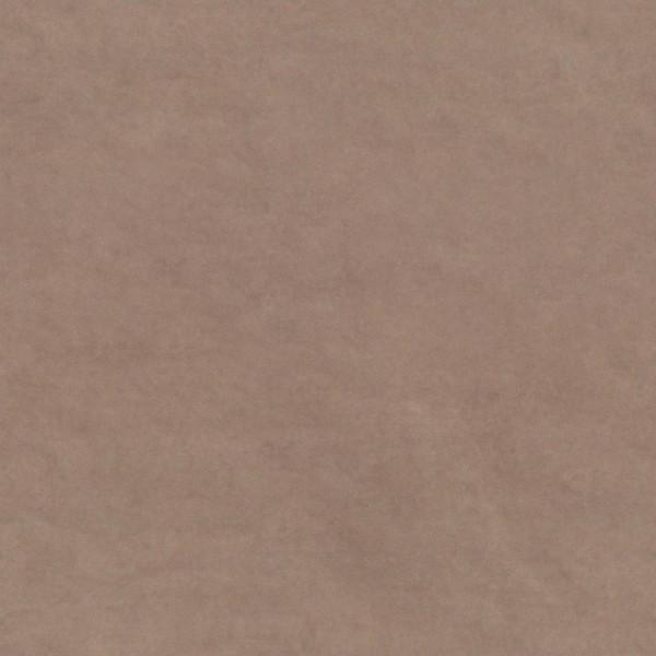 Polsterstoff   Möbelstoff Samtstoff mit Fleckschutz beige