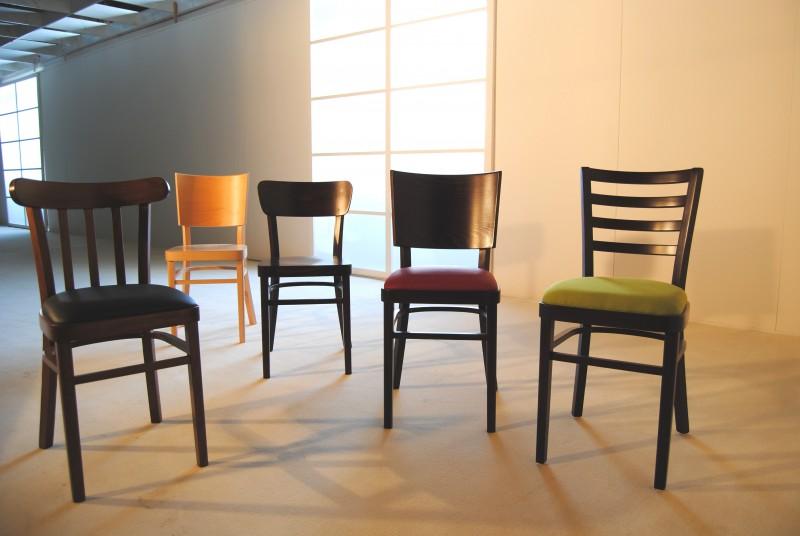 Möbel Grub gastronomiemöbel und restaurantmöbel zu günstigen preisen pemora