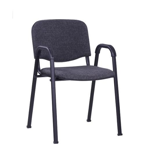 Konferenzstuhl/ Armlehnstuhl ISO AL