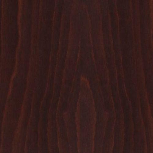 nussbaum dunkel (H4)