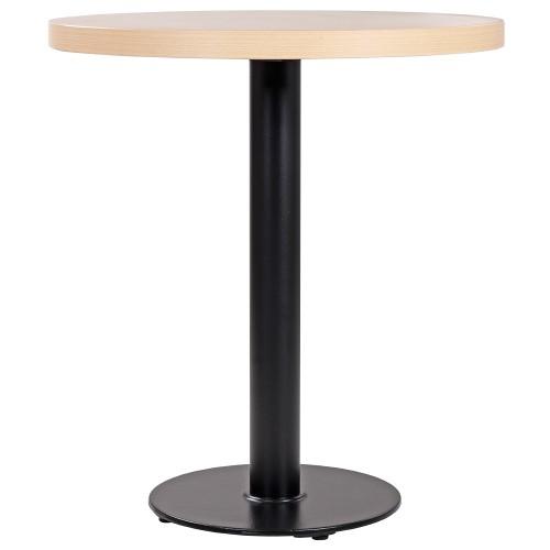 Tisch ROMA 40