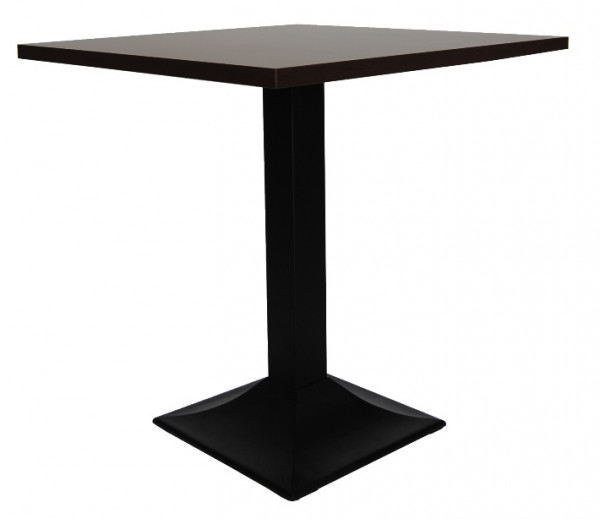 Tisch TIVOLI