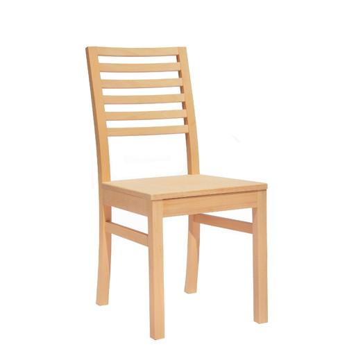 Holzstuhl | Stuhl Gastronomie