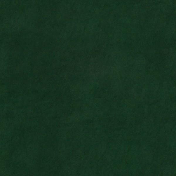 Polsterstoff | Möbelstoff Samtstoff mit Fleckschutz grün