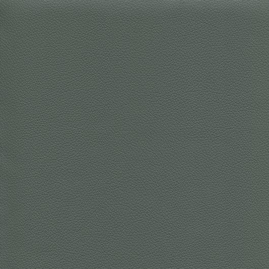 Hochwertiges Kunstleder mit Prägung | Möbelstoff  KOM24501 aschgrau