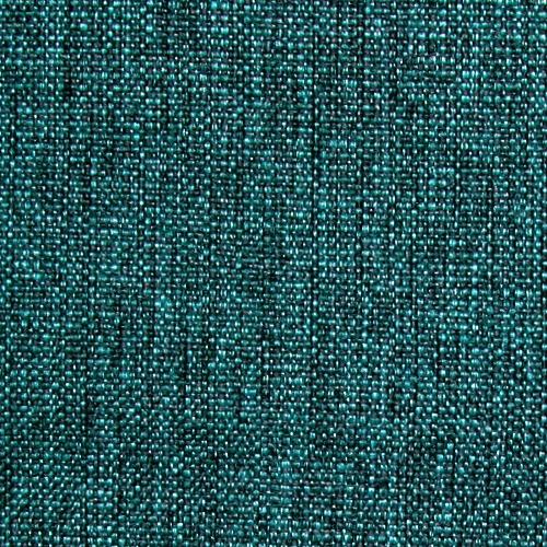 dunkelblau SF57
