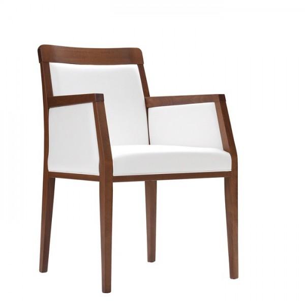 Armlehnsessel | moderner Sessel im italienischen Design