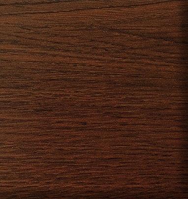 Tischplatte TOPALIT Wenge