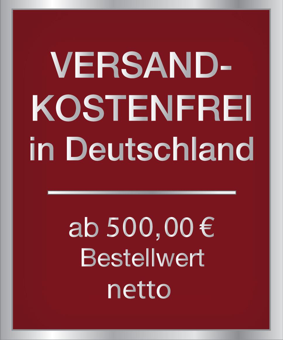 versandkosten_frei_in_deutschland_140924