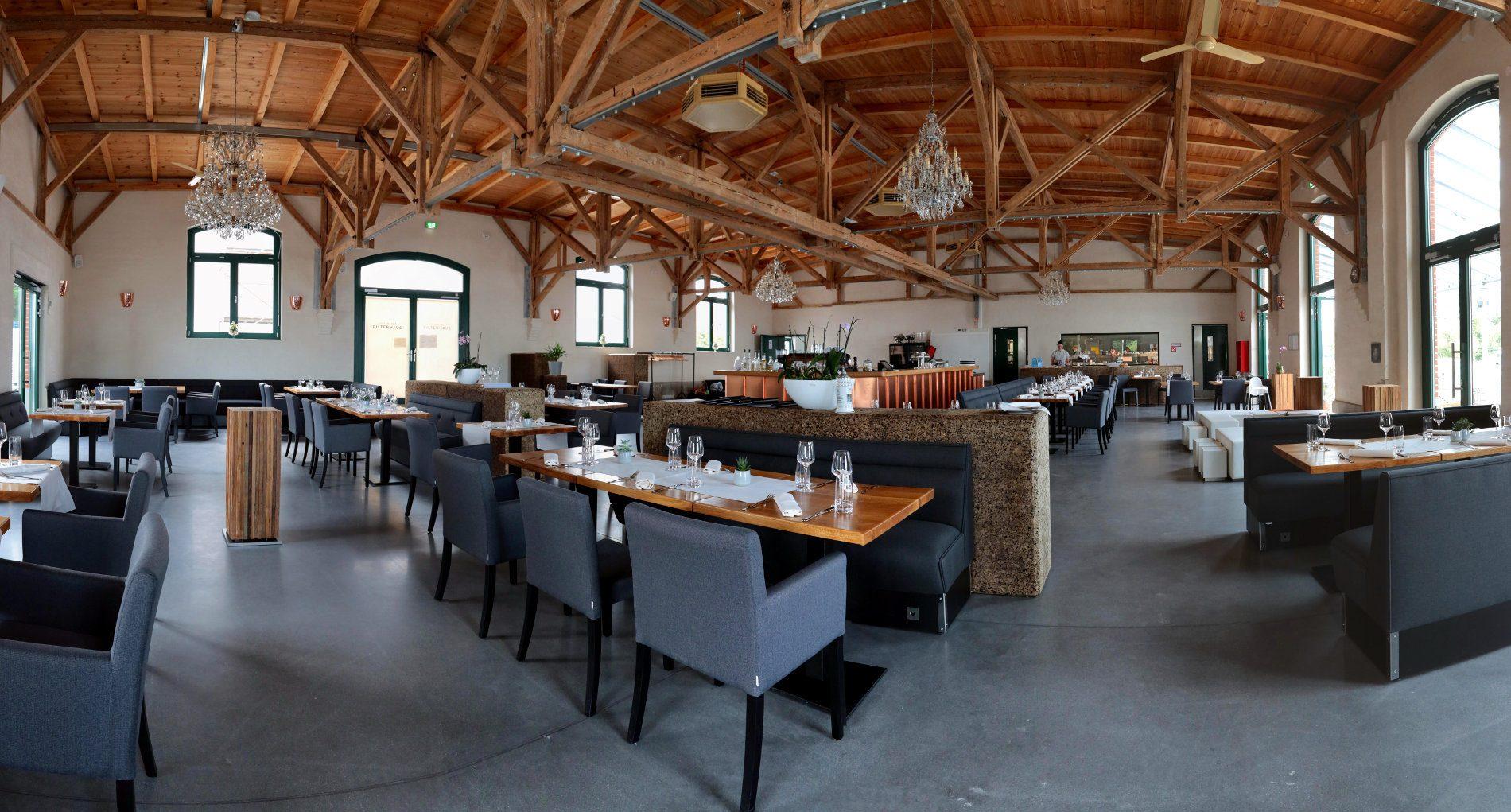 restaurant-moebel-sessel-regis-m