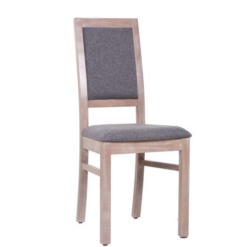Gastronomie Stuhl | vielseitig einsetzbarer Holzstuhl