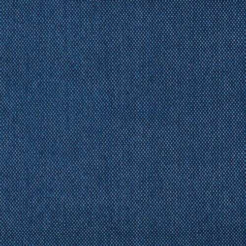 Möbel Bezugsstoff BA37 mit feiner Struktur in dunkelblau