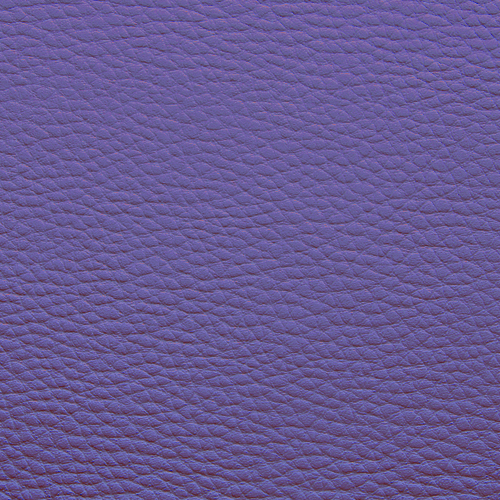 violett KB35