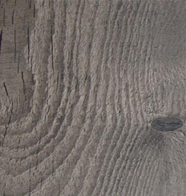 Tischplatte TOPALIT Timber Smartline